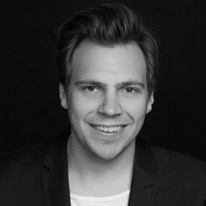 Mundelin_portræt